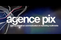 Film Corporate Agence Pix