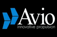 Film Corporate Avio