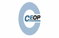 Film Corporate CEOP Centre