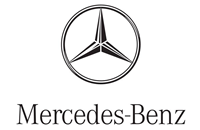 Film Corporate Mercedes-Benz